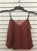 maurices Women's Cami