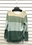 maurices Women's and Women's Plus Sweaters